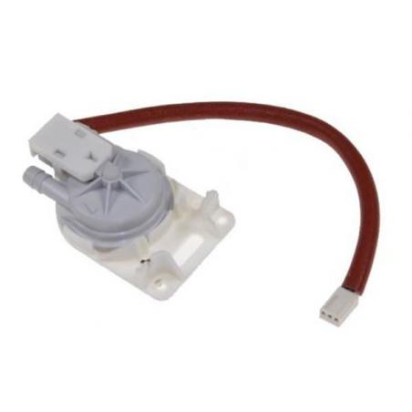 Débitmètre  pour centrale vapeur  Astoria  RC220A9 ou RC220B9 ref : 500582963