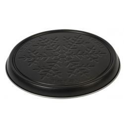 Plaque de cuisson raclette deco grill Tefal TS-01024630