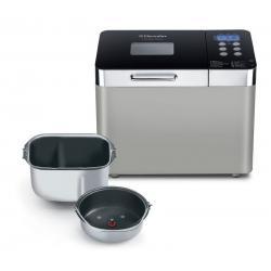 Pale helice petrisseur machine à pain Electrolux 405505882