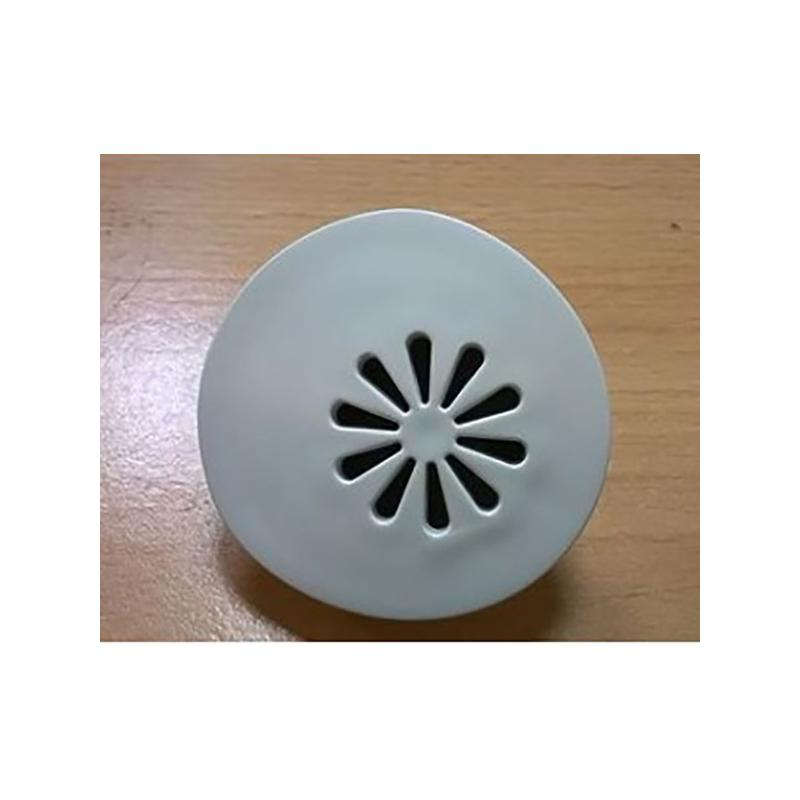 Soupape blanche cookeo moulinex SS-993429