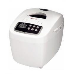 Verre doseur pour machine à pain Home Bread OW1101 Moulinex SS-188075