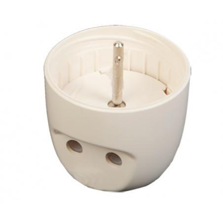 Réducteur batteur blanc Moulinex A65C04