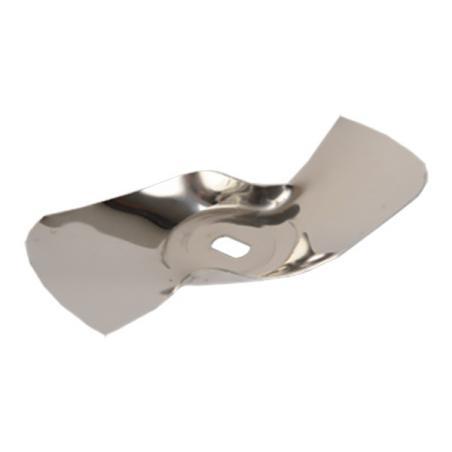 Pale inox mixeur hapto slimforce et infiny moulinex MS-5936857