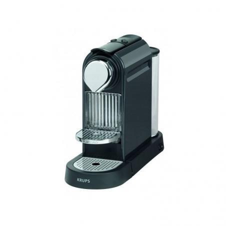 Unité de brassage PISTON Nespresso CITIZ KRUPS ref MS-623380 ou MS-0059267