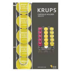 Porte-capsules Dolce Gusto Krups XB201000