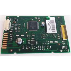 Carte electronique pour ecran cuiseur cookeo moulinex SS-994845 ou SS-996853