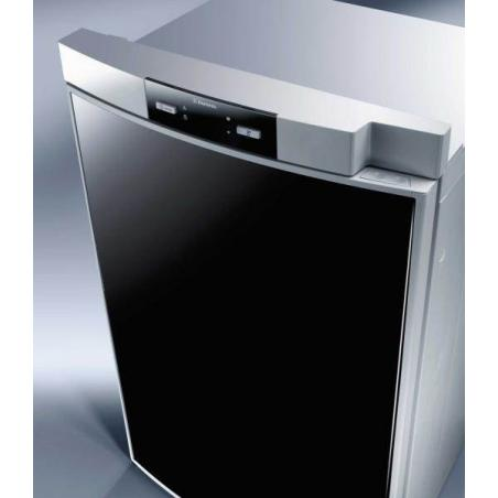 Element chauffant 220v 190W refrigerateur Dometic ref : 289020900/6