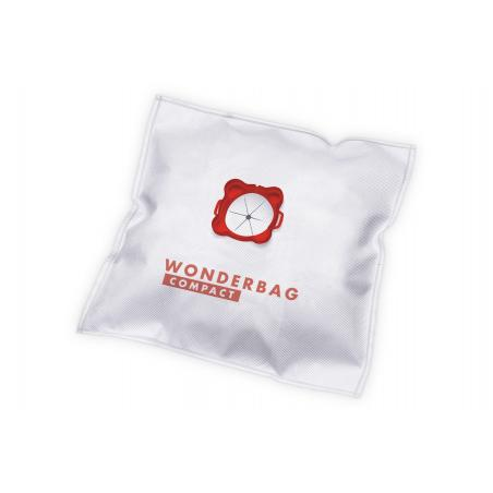 Sacs aspirateur Wonderbag compact x 5 - WB305120