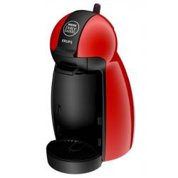 Plaque percuteur joint cafetiere Krups Dolce Gusto ref: MS-622718
