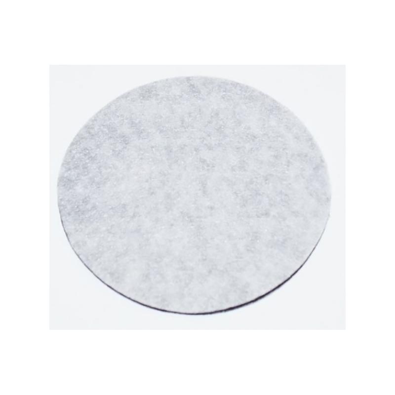 Filtre friteuse Seb ref : SS-984689 ou 794368