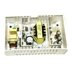 Carte electronique de puissance pour machine a biere Krups ref : MS-621853