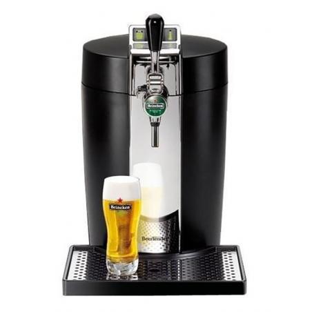 Manette détachable machine à biere beertender MS-621832