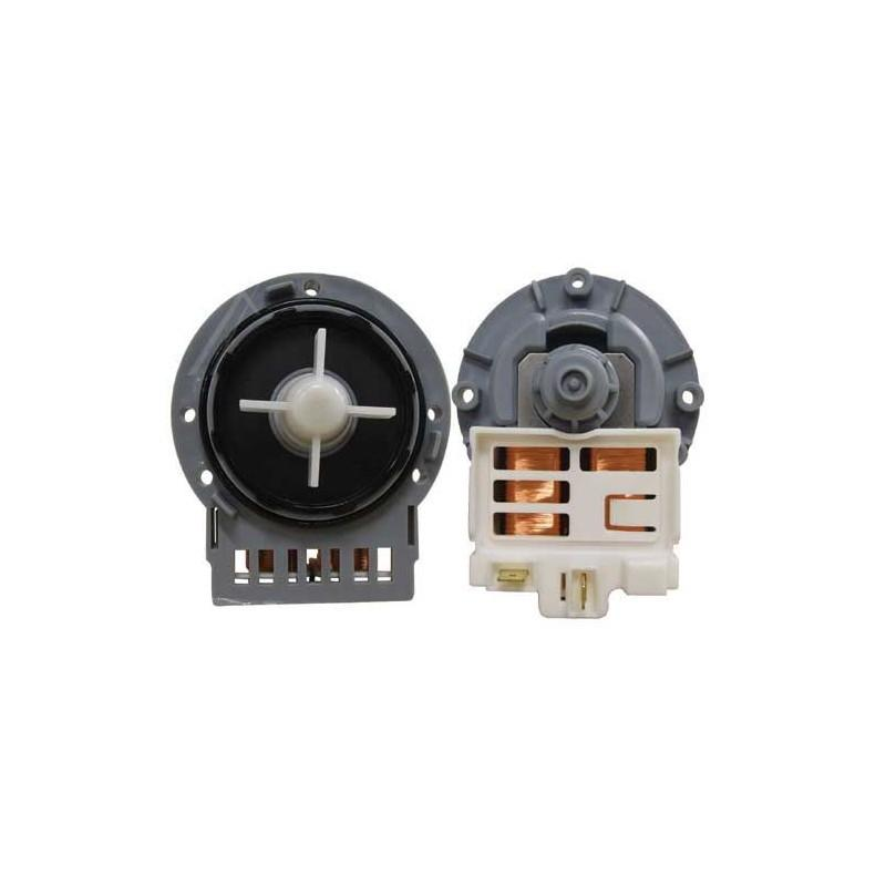 Pompe de vidange Lave-Linge ASKOLL M224XP 296007 40W C00144997 C00272891