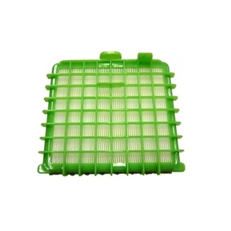 Filtre hepa pour apsirateur Rowenta ref : ZR002901