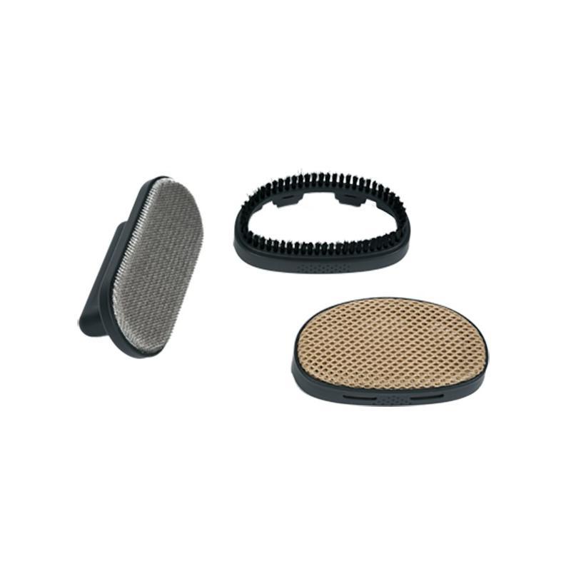 Brosse pour defroisseur Access'steam Calor : CS-00135777