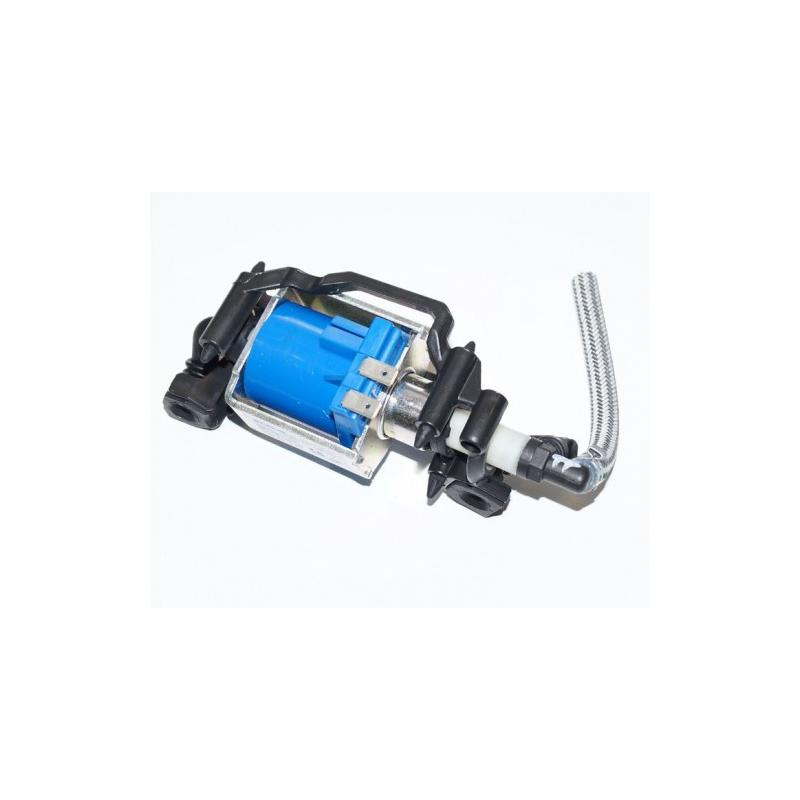 Pompe centrale vapeur express calor CS-00127274