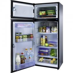 Carte electronique complete AES refrigerateur Dometic ref : 289034713/7