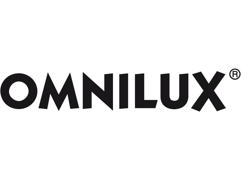 OMNOLUX